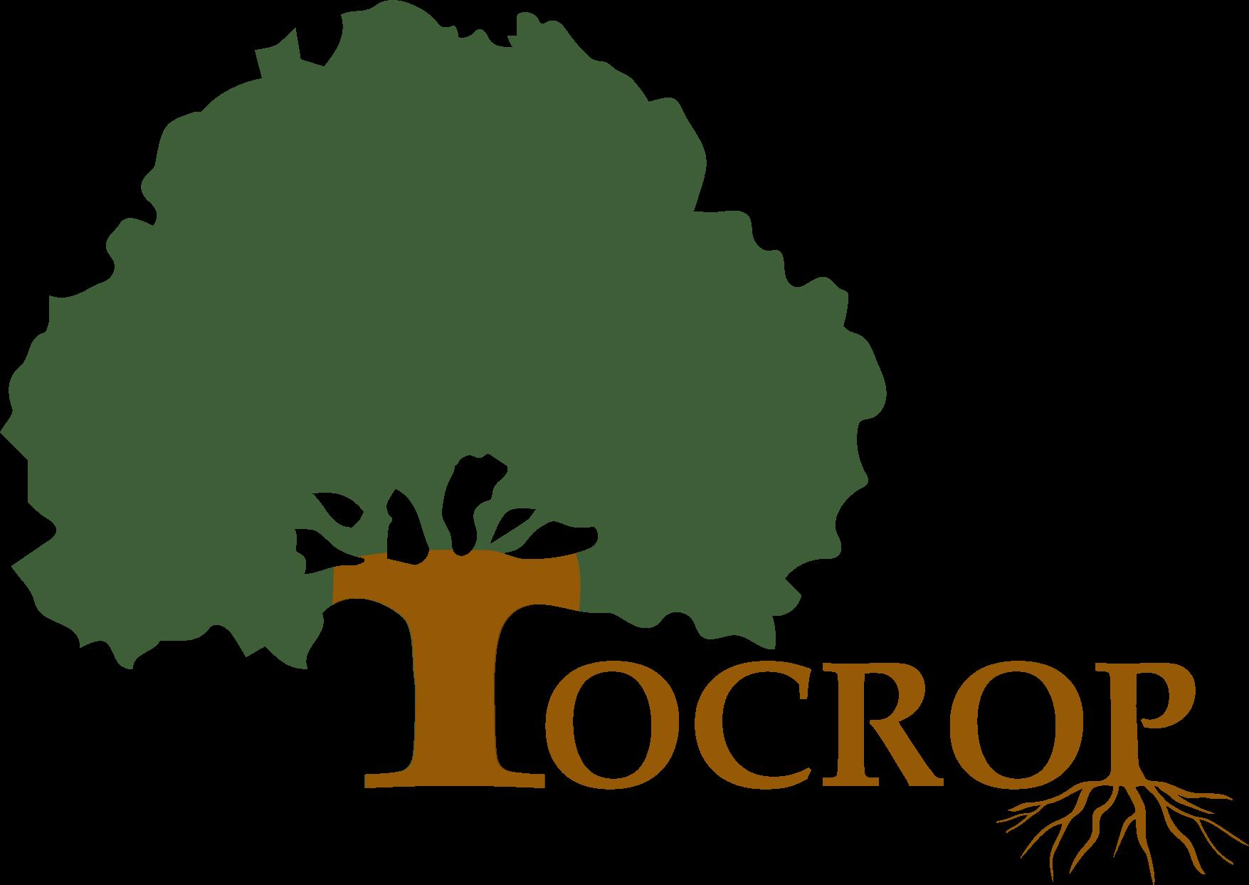 Tocrop Francais