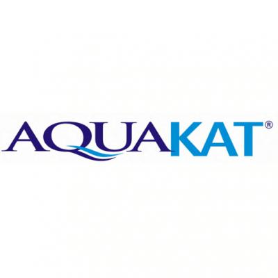 AquaKat (Prix TTC en €)