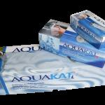 AquaKat
