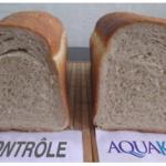 Controle et AquaKat