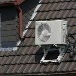 Aquakat : Protection de la climatisation externe