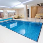 AquaKat pour les piscines