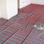 Aquakat : protection du chauffage au sol